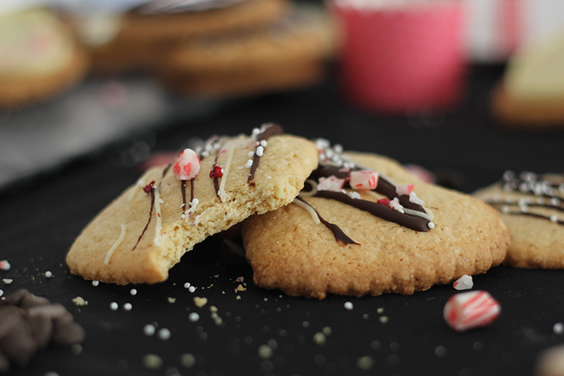 07_christamas_cookies_glutenfree