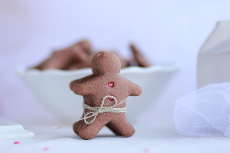 1_christmas_cookies_chocolate-gingerman