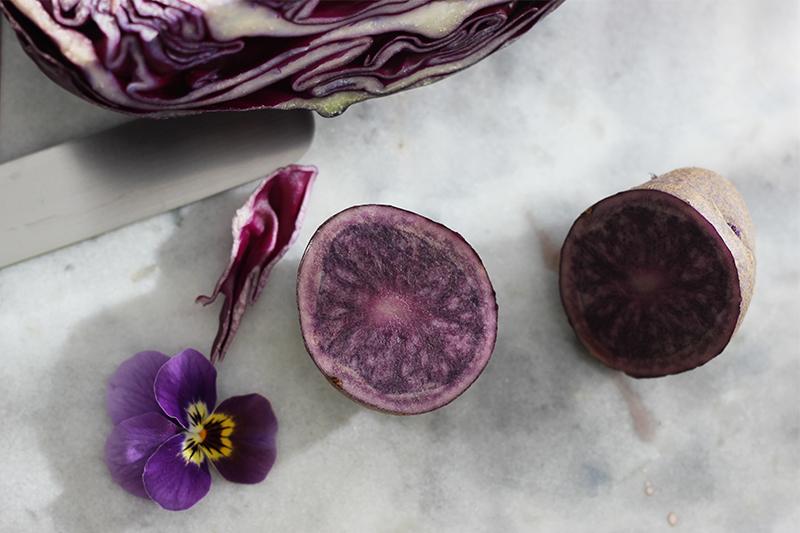 02_Soup_violet